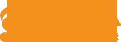 枚方ペットセレモニーFRAMA(ふらま)